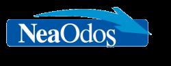 KENTRIKH-ODOS-LOGO_en